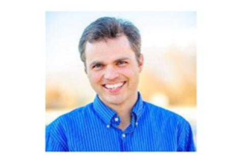 VidAngel CEO Neal Harmon