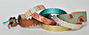 Ru 062317 Bracelets