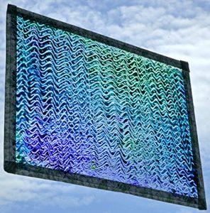 Ru 070717 Waves