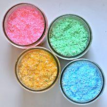 Ru 071417 Floam Colors