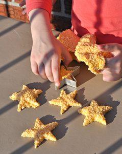 Ru 071417 Floam Stars