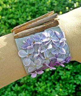 Ru 071417 Scavenger Bracelet