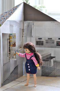 Ru 080417 Kitchen