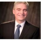 Dr. Michael J. Salamon