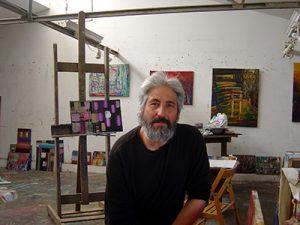 Yoram Raanan