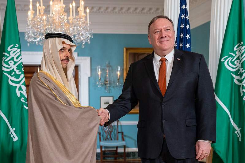 https://www.jewishpress.com/wp-content/uploads/Saudi-Foreign-Minister-Prince-Faisal-bin-Farhan-Al-Saud-meets-US-Secretary-of-State-Mike-Pompeo-in-Washington-DC-February-12-2020..jpg