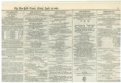Singer 051917 NY Times