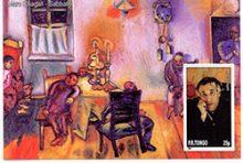 singer-102116-chagall