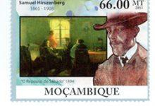 singer-102116-mocambique