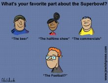 super-bowl-favorite