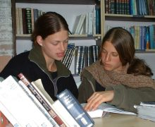 Torah learning Women Wiki