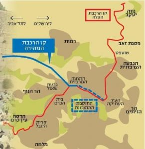 train-path-to-temple-mount