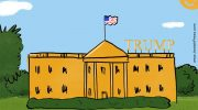 trumps-whitehouse