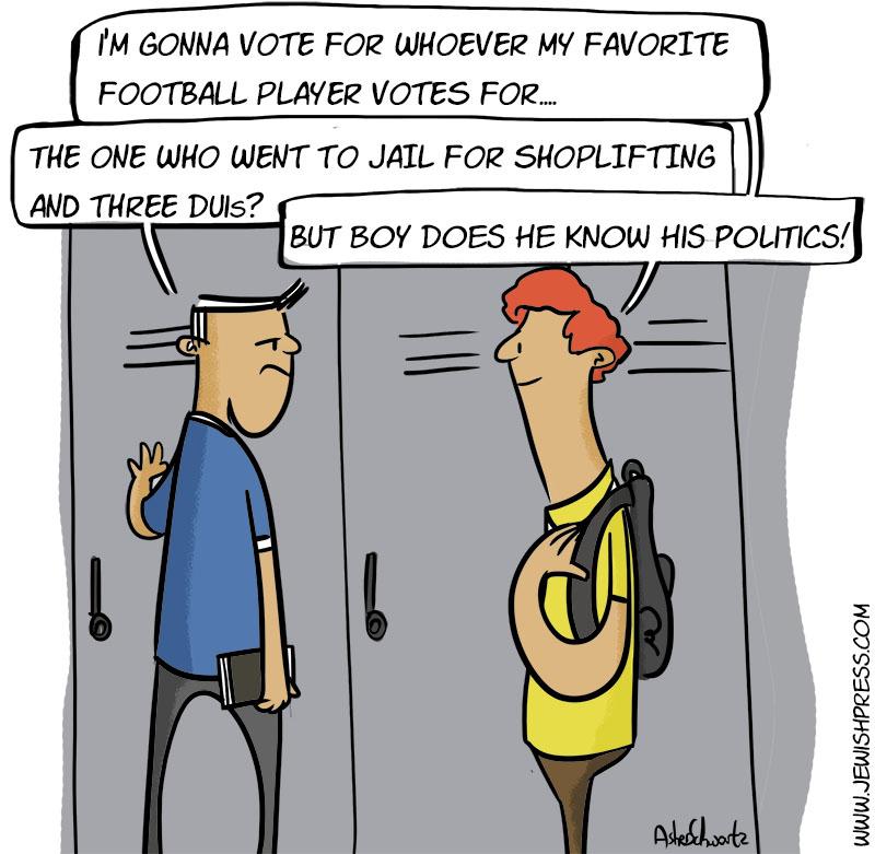 voting-endorsements