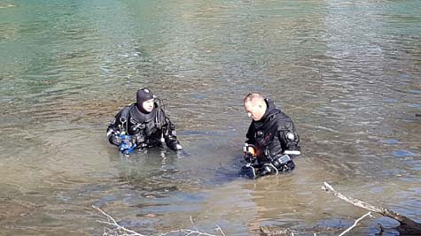 zaka-divers-unit-in-a-nato-international-search-rescue-and-recovery-exercise-3