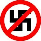 anti_nazi_symbol