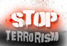 Israel Uncensored: Jihadist Terror Strikes