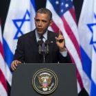 barack-obama-israel-us-flag