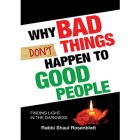 book-bad-things