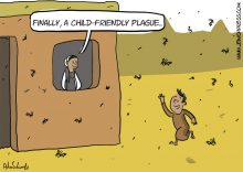 child-friendly-plague-parshat-bo