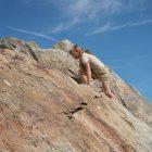 climbing-pix