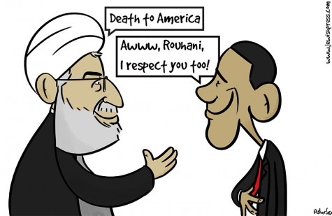 death to america-respect