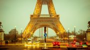 eiffel-tower-1156146_1280