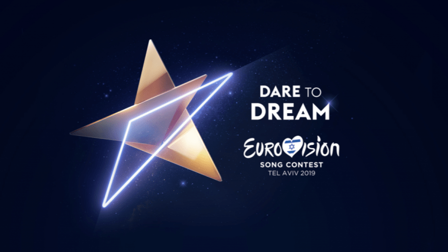 c93e6d7c50a Inspiration from Zion  3 Israeli values that made the Eurovision ...