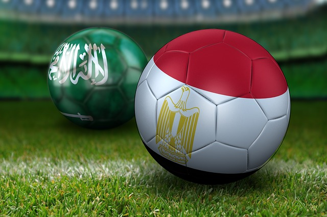 Israel to provide free broadcast of World Cup to Arab states