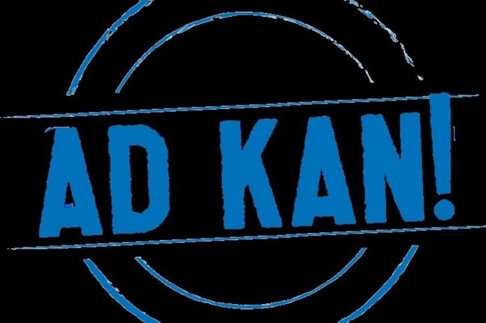 Rejuvenation: Ad Kan: That's Far Enough.
