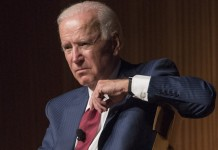 Israel Uncensored: Biden Administration Making all the Wrong Moves