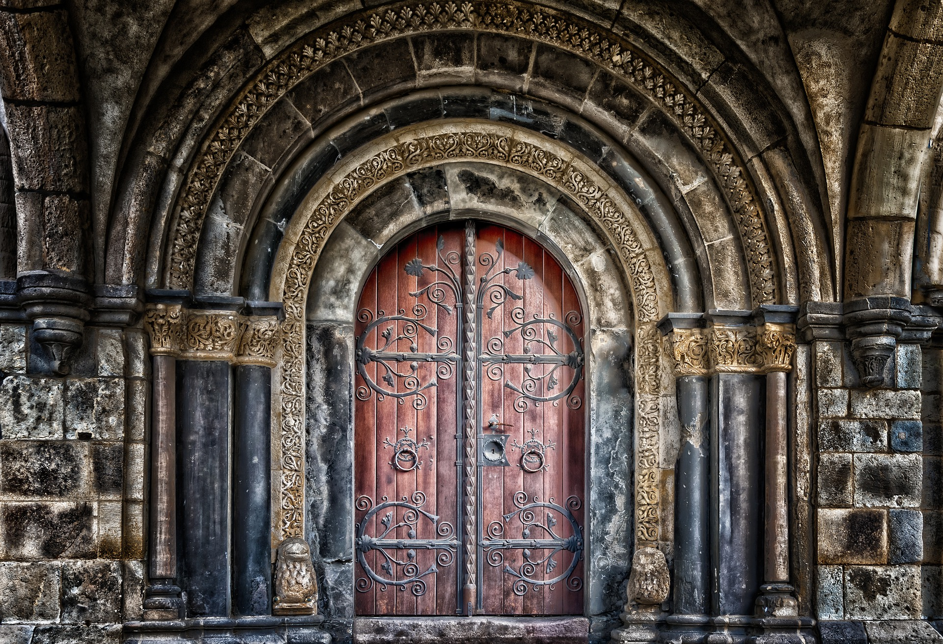 Names and Prohibitions – The Science of Kabbalah [audio