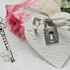 heart-1809665_1920