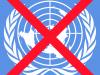 Israel Uncensored: Caroline Glick: UNSC Resolution is a Betrayal
