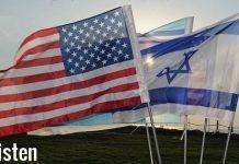 Israel Uncensored: #AIPAC2017 Bringing the Pro-Israel World Together