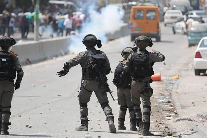 Israel Uncensored: Jerusalem Day Marred by Jihadist Violence