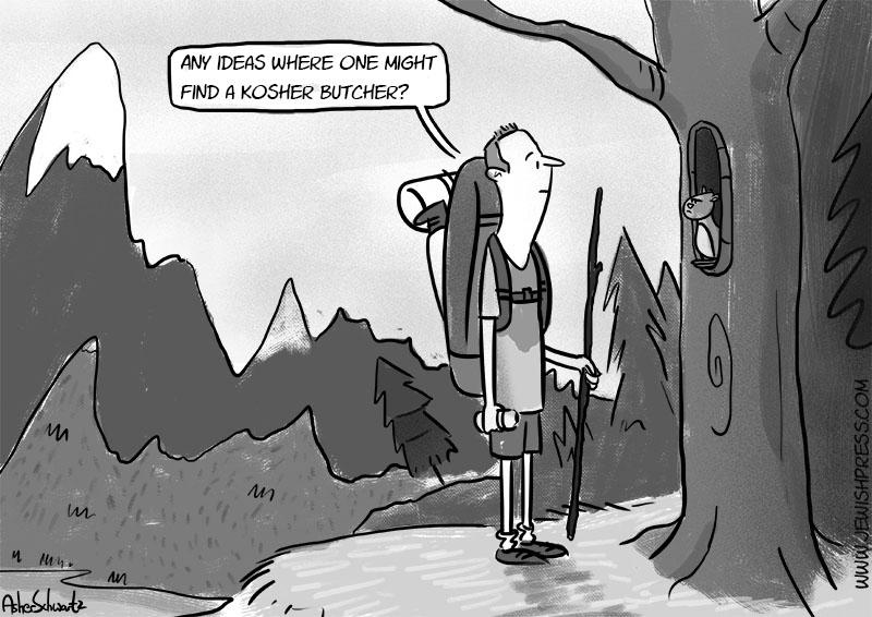 kosher-butcher