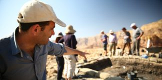 Rejuvenation: The Attraction of Archaeomagnetic Dating