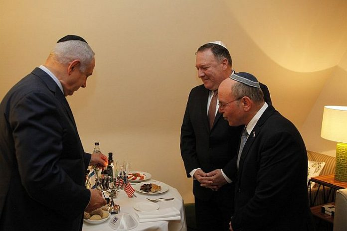 https://www.jewishpress.com/wp-content/uploads/netanyahu-and-pompeo-696x464.jpg