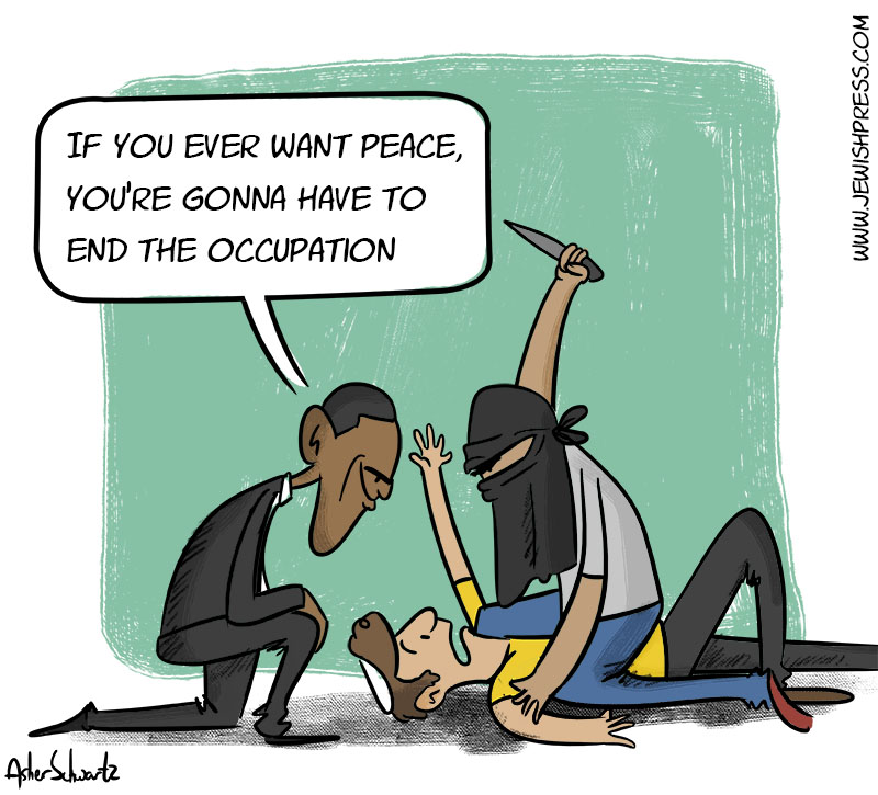 obama-occupation-advice