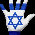 pixabay-kurious-israel-673775-sm