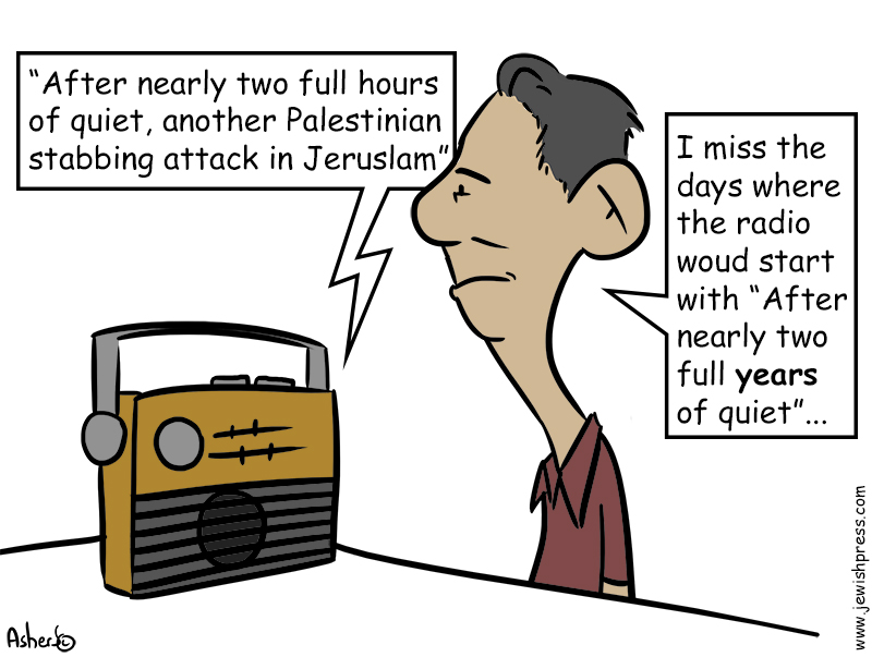 radio reports