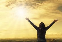 The Soul of Israel: Is Anyone Really Worthy of Blessings?