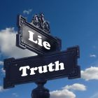 truth-lie-pixabay