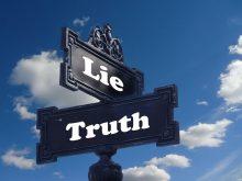 truth-lie-pixabay