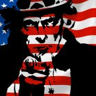 uncle-sam-1734507_1920